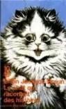 Le chat qui racontait des histoires