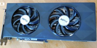 XFX R9 390 Double Dissipation XXX OC Archives - BabelTechReviews