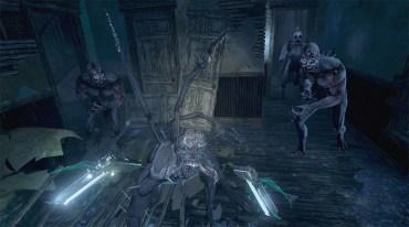 New NVIDIA GeForce 385.28 for Agents of Mayhem & Killing Floor Incursion (VR)