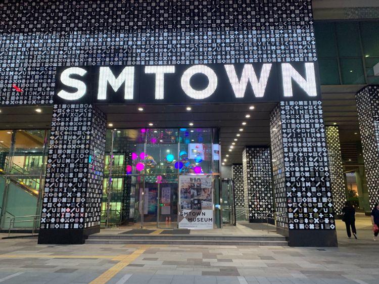 SeoulMonday2