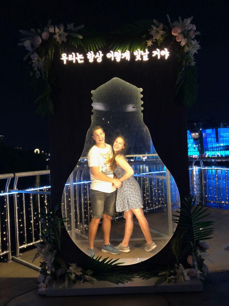 SeoulMonday8