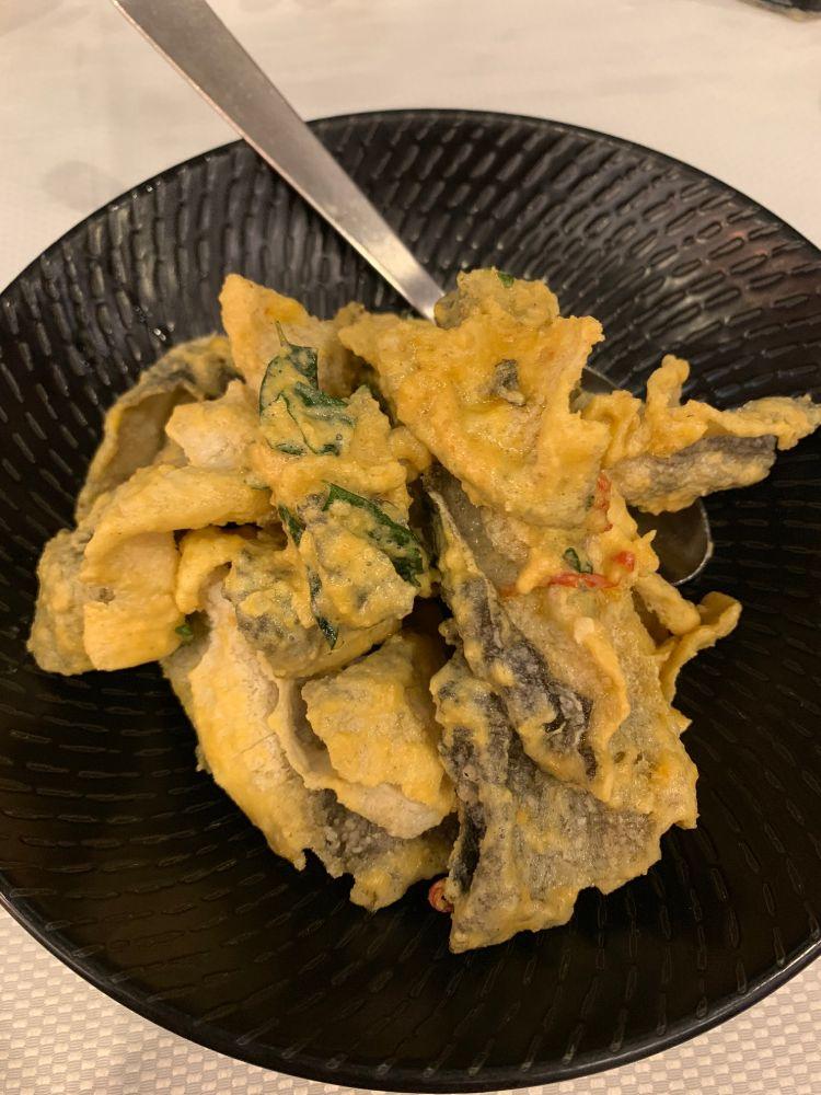 jumboseafood1