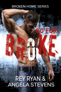 GO FOR BROKE FINAL new jeans updated font ebook