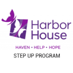 Harbor House - Step Up Program - B.A.B.E.S., Inc. Partnership