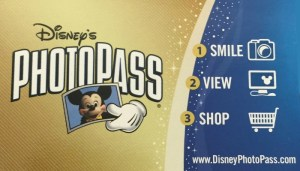 What you need to know about Disney's PhotoPass+