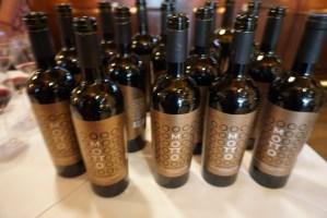 Motto Bottles
