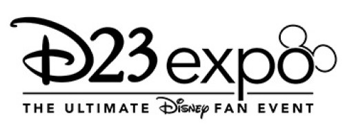 2017 D23 Expo Information