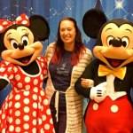 It's Not Just Running – Healthy Lessons from Cigna and the Disneyland Half Marathon #CignaRunTogether