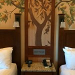 Photo Walk Through of the Reimagined Rooms at Disney's Grand Californian Hotel and Spa