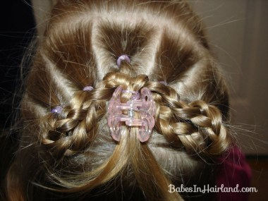 Shared Hairdo from Reader (2)