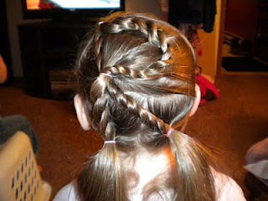 Monthly Hairshare 8/10 (5)