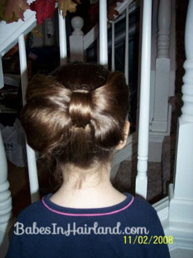Monthly Hairshare (6)