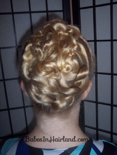 Hair Share - Pictures from you (7)