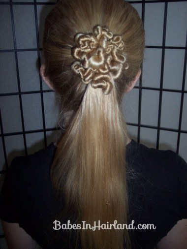 Hair Share - Pictures from you (9)