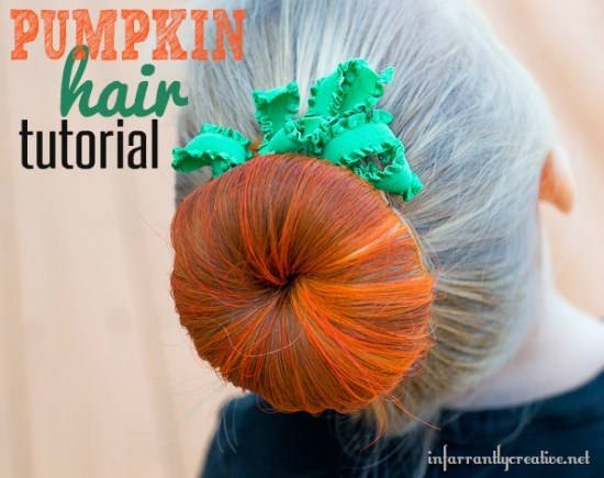9-pumpkinhairtutorial_thumb