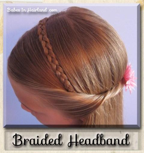 Braided Headband for Any Age (1)