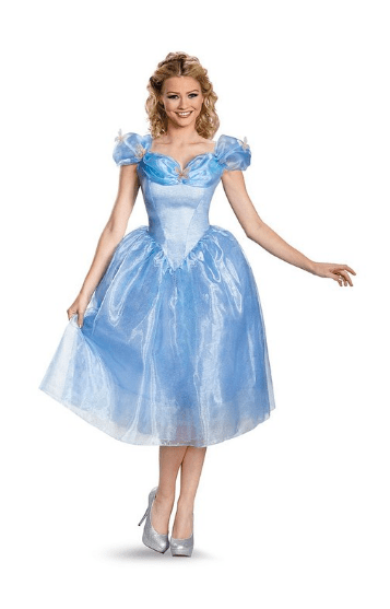 disneys-adult-cinderella-costumec