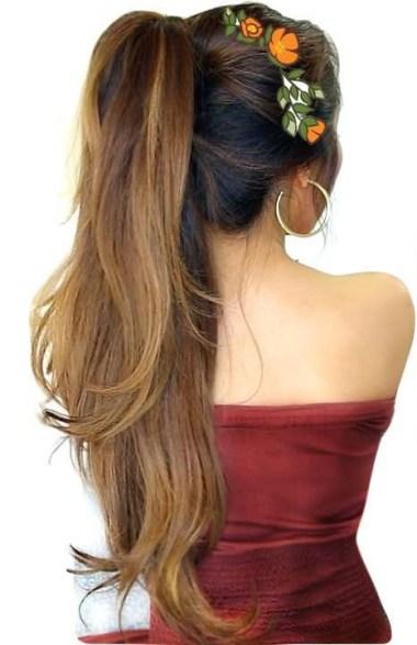 elena-of-avalor-hair