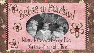 Babes in Hairland Headers (3)