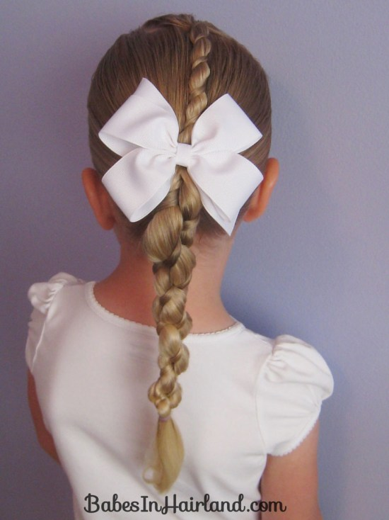 Uneven Rope Twisted Hawser Braid (11)