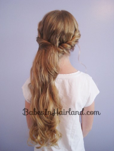 Sideswept Twist & Curls from BabesInHairland.com (10)