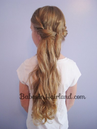 Sideswept Twist & Curls from BabesInHairland.com (11)