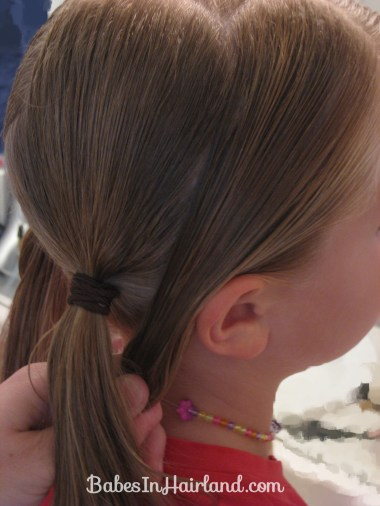 Pig Tails & Wrapping Twists (6)