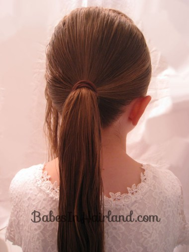 Braid & Knotted Bun Updo from BabesInHairland.com (4)