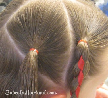 American Flag Hairstyle (5)