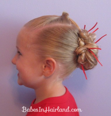 Other 4th of July Hairstyles (9)