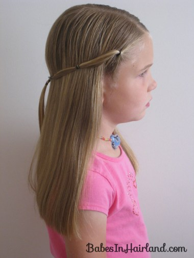 Quick & Easy Hippy Hairstyle (4)