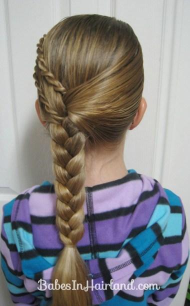 Rope Braids into a Braid (11)