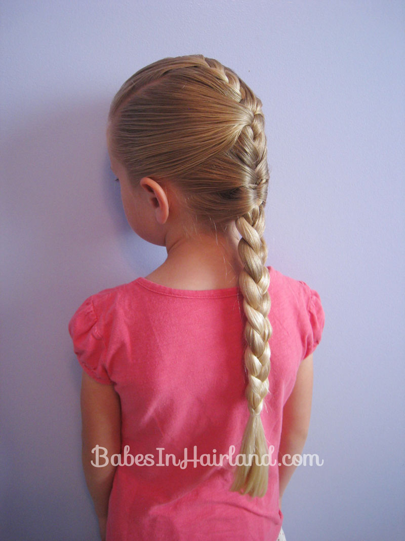 braiding styles for long hair braid hairstyle in hairland 4344 | IMG 0664V
