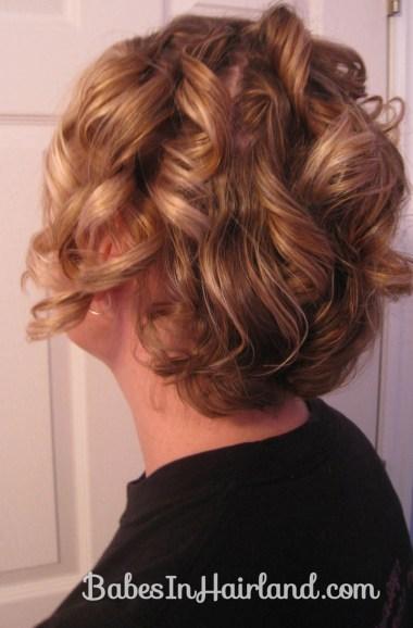 Me in Curlformers (8)