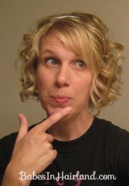 Me in Curlformers (12)
