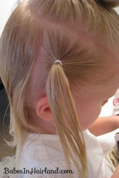 Toddler Combo Hairdo (3)