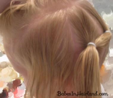 Toddler Combo Hairdo (5)