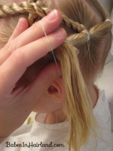 Toddler Combo Hairdo (9)