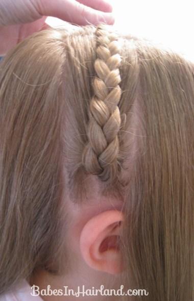 Braided Headband for Any Age (5)