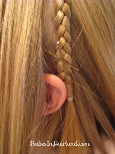 Braided Headband for Any Age (7)