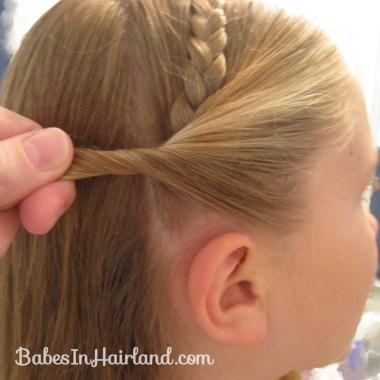 Braided Headband for Any Age (9)