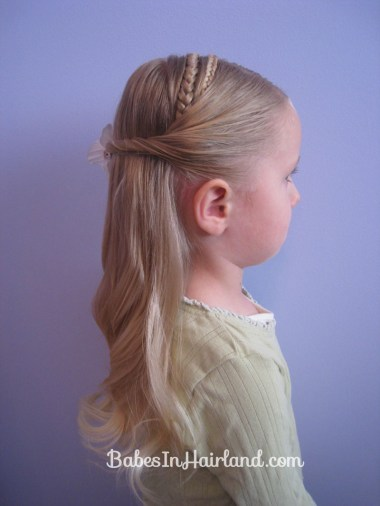 Double Braided Headband (3)