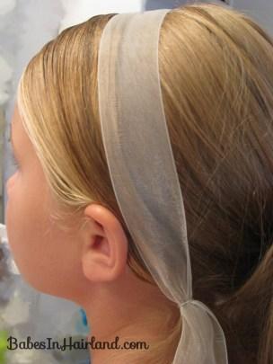 Ribbon Headband Trick (6)