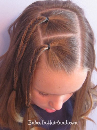 2 Little Fish Bone Braids (1)