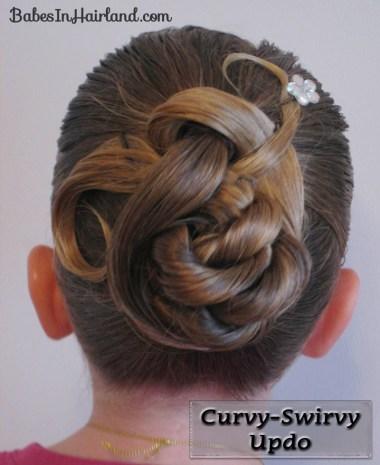 Curvy Swirvy Updo (1)
