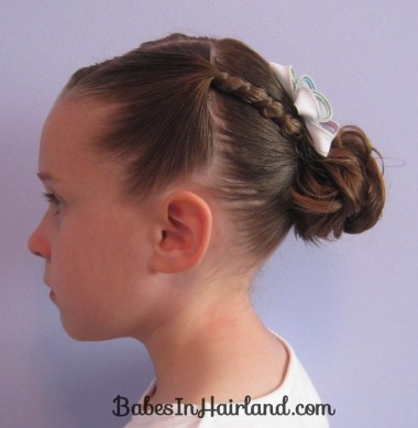 Uneven Rope/Twist Braids & Video (3)
