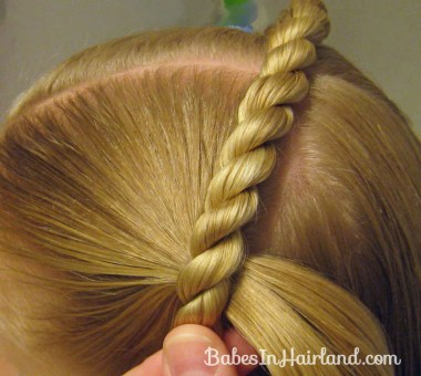 Letter E Hairstyle (7)