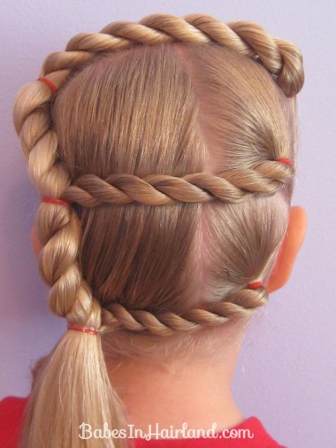 Letter E Hairstyle (1)