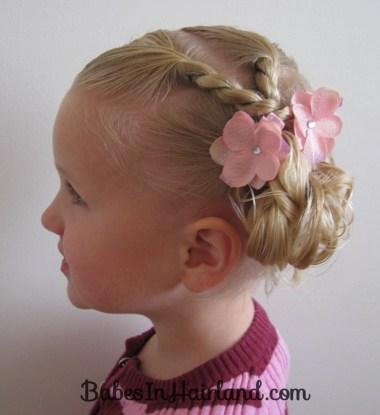Toddler Combo Hairdo (1)