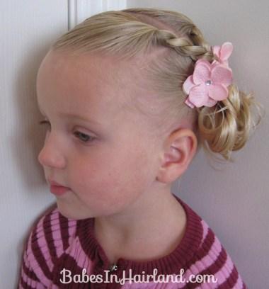 Toddler Combo Hairdo (14)